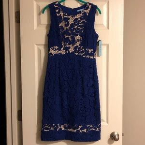 Antonio Melani Dress - NWT